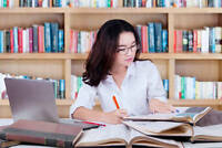 M.A/Ph.D Essay Writing/Editing From a Private Tutor, Editor, A+