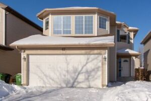 Beautiful Home in South Fort, Fort Saskatchewan