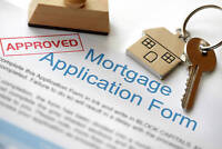 Bad Credit, Low Income, Private Lender, 1st & 2nd Mortgage