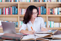 Ph.D. Private Essay Writer/Editor, A+ Guaranteed, LOW RATES