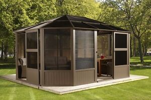 With Solarium Buy Garden Amp Patio Items For Your Home In