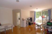 2 bed room unit for long term rental Hornsby Hornsby Area Preview