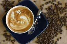 Well Established Industrial Café for Sale!! Mitchell Gungahlin Area Preview
