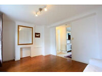 2 bedroom flat in Evesham House Abbey Road, London, NW8