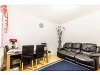 Stunning 4 bedroom house in Walthamstow. PART DSS ACCEPTED