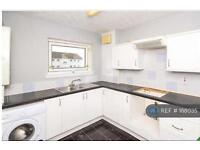 2 bedroom flat in Arnprior Quadrant, Glasgow, G45 (2 bed)