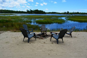 ~~~~~~~~~Cottage rentals all summer long with 75% OFF~~~~~~~~~