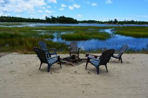 _________cottage rentals 70% OFF THIS SUMMER____________________