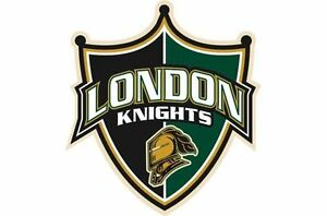 Knights Tickets - Lower Bowl - Sunday Jan 22 vs. Niagara