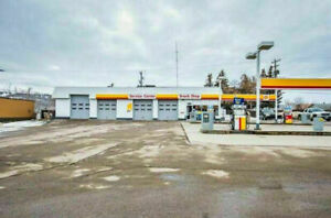 Gas Station For Sale In Alberta >> Gas Station Business For Sale Kijiji In Alberta Buy Sell