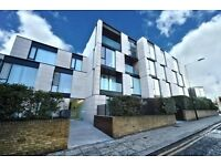 2 bedroom flat in Latitude House, Oval Road, Primrose Hill, NW1