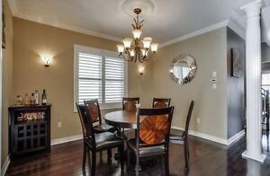 Beautiful 2 Story House / A Must See!! Kitchener / Waterloo Kitchener Area image 3