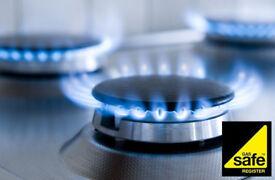 £29.99 Cooker Fitting & Certificate 07721 617 606 Gas Safe Registered install corgi Engineer Plumber