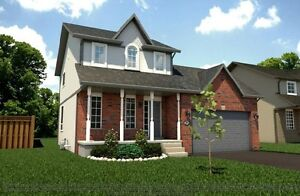 You can own a home in Dundalk, for only $1,200.00 a month!