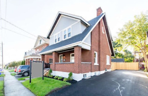 Fully Detached 4 Bedroom Home That Is Truly Move In Ready