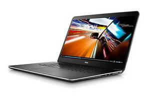 Dell XPS 15 9530 *Perfect condition* Sydney City Inner Sydney Preview