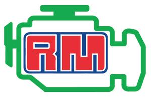 MOTEUR RAM DODGE CHRYSLER 5.7 HEMI