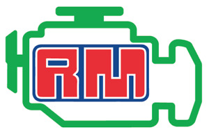 MOTEUR REUSINE FORD 4.6L 5.4L 6.8L REBUILT ENGINE 0 KM FOR SALE