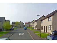 House swap West Lothian - Bathgate