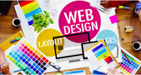 Student web-devs for hire, Fast and Reliable web development!