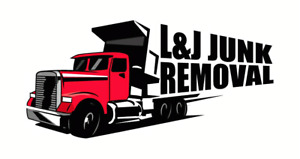 Junk/Garbage Removal! Call today!