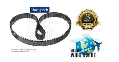 FOR HYUNDAI MATRIX 1.8i MPV GSi 2001-2006 NEW TIMING CAM BELT