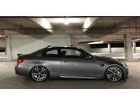 "18"" ALLOYS WHEELS FIT BMW E91 ALL 3 SERIES 313 DESIGNED LIKE M3 M4 M5 M6 M SPORT 318 320 325 330 335"