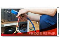 Washing machine Fridge Freezer SALES REPAIR INSTALL