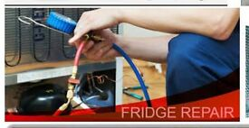 Fridge WASHING MACHINE Freezer SALE REPAIR