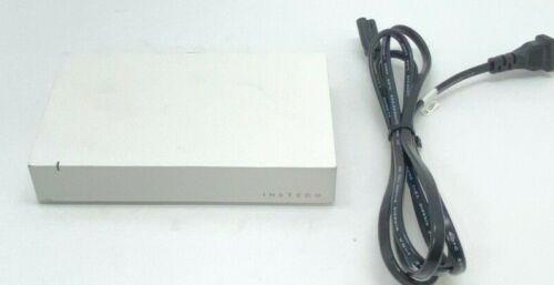 Insteon Home Control Hub Controller Model 2242-222