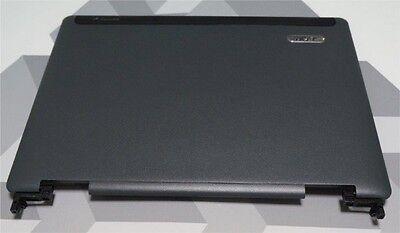 Original Acer Extensa 5620 5620G 5620Z 5220 5420 LCD rear lid magnesium...