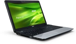 Laptop ACER 15.6'' LED AMD E2 @ 1.70GHZ 6GB 500GB WiN10