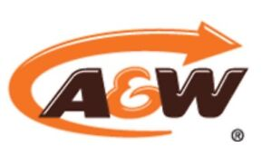 A&W Wharncliffe hiring for all Positions