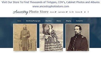 ancestryphotostore