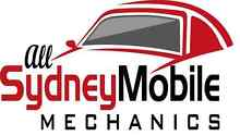 All Sydney Mobile Mechanics - 35 Years in the Industry Mount Druitt Blacktown Area Preview