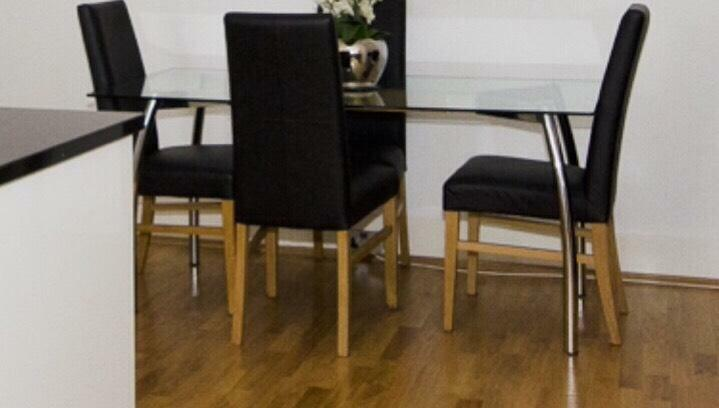 dining chairs on gumtree sheffield gallery