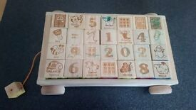 toys abc number Educational