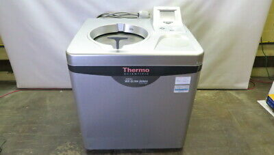 Thermo Sorvall Wx80 Ultra Centrifuge