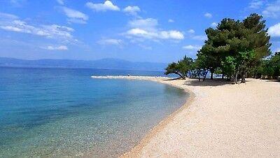 PLC Adriatic