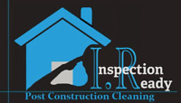 Several cleaning positions available (New  homes) P.C.C