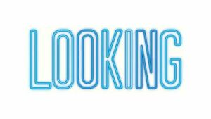 WANTED Short Term Rental May 6-Oct 31 Fort Erie, Ridgeway area