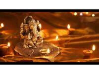 Best Indian Astrologer in Nottingham/Love spells in Liverpool/Psychic healer in Clairvoyant/Melton