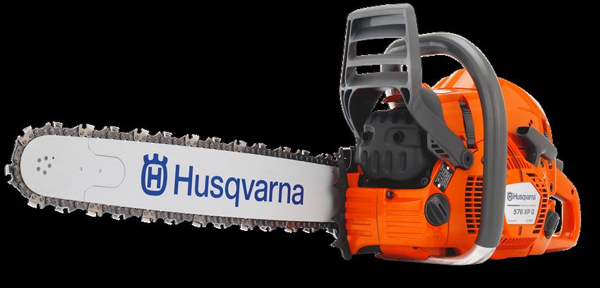 SONDERANGEBOT Profi Motorsäge Kettensäge Husqvarna 545 neu