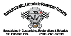 Supplying Quality & Affordable Used/Rebuilt Vehicles