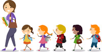 Home Based Child Care/Down Town Shediac-Ages 2-12