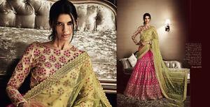 Indian/Sri Lankan/Bangladeshi/Pakistani womenswear