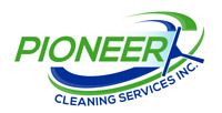 Part Time Cleaner Wanted for Bedford Area