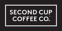 Second Cup is now hiring!- Full time Barista positions