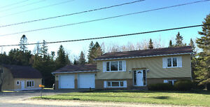 2-Family OPEN HOUSE SUDAY MAY 29 2-4 pm