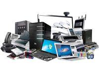 Computer/Tablet Basics